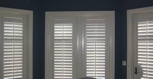 Horizontal Patio Door Blinds by Door Rare Sliding Glass Door Vertical Blinds Inside Mount