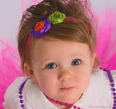 baby girl hair 49 ultimate hairstyles for baby