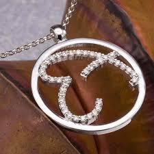 custom silver pendants custom pendants design your own pendant custommade