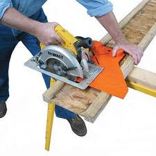 portable track saw table ezsmart track saw system rockler woodworking and hardware