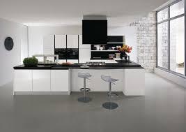 cuisine blanches cuisine blanche et cuisines blanches modernes