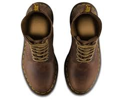 womens boots sale nz discount outlet the newest dr martens clemency greenland 295swors