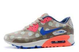 womens boots payless canada air max 90 payless shoes official site payless shoes