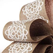rustic ribbon lace ribbon 50 styles for all your creative needs