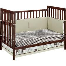 Espresso Baby Crib by Baby Relax Ryder 2 In 1 Crib U0026 Changer Combo Espresso Walmart Com