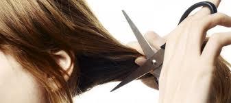 donate hair donate hair in barcelona