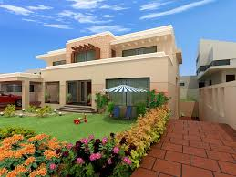 designs for homes exterior design homes