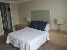 la rochelle apartment atlantic letting