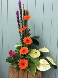 arranging flower arranging u0026 floristry courses in hitchin herts u2014 heaven