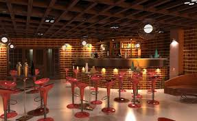 us country style bar interior design download 3d house