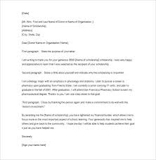 thank you business letter template 28 images sle business