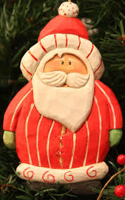 617 best ornament carving images on pinterest christmas wood