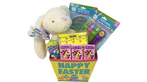 plush easter basket top 10 best large easter baskets 2018 heavy