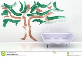Interior Wall Design by Interior Design Photos Indian Flats Printtshirt