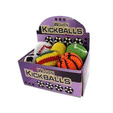 wholesale volleyball now available at wholesale central items 1 40