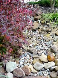 Small Garden Paving Ideas by Paving Ideas For Small Front Gardens The Garden Inspirations