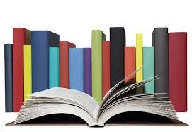 10 favorite new books of 2013 editor s picks