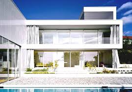 Architectural Homes Famous Modern Architecture House Most Famous Ultra Modern