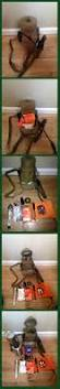 17 best images about wilderness survival on pinterest true north