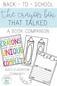 best 25 crayon box ideas on pinterest multicultural bulletin