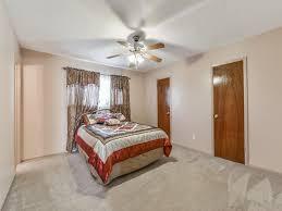 Homes For Sale Houston Tx 77089 11023 Sageburrow Dr Houston Tx 77089 Har Com