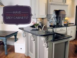 Kitchen Design Companies by Charming Pictures Kitchen Design Companies Tags Terrifying