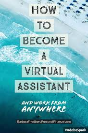 Reading Specialist Job Description Virtual Assistant Job Description Become A Virtual Assistant