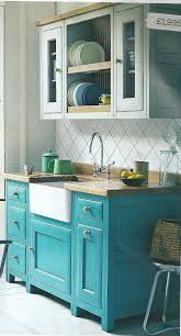 31 best kitchen images on pinterest kitchen home and kitchen ideas hmmmm belfast sink