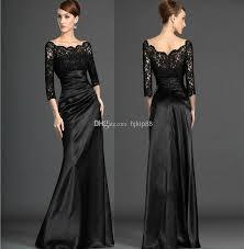 125 best wedding dresses images on pinterest formal dresses