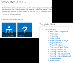 project management with sharepoint u2013 consistency is key