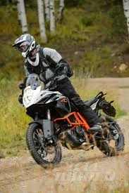 motocross street bike 1358 best adventure bikes images on pinterest motorcycle