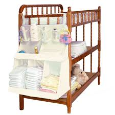 Crib On Bed by Compare Prices On Bed A Bag Online Shopping Buy Low Price Bed A