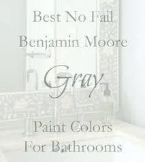 9 fabulous benjamin moore cool gray paint colors gray paint