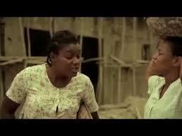 The Miracle Season 2 Mp4 God Of Miracle Season 2 2015 Nollywood