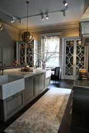 Kitchen Cabinets Georgia 80 Best Cucine Moderne E No Images On Pinterest Kitchen Dream