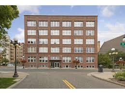 real estate pending 225 9th street e saint paul mn 55101 mls view photo slide show 25 25 photo