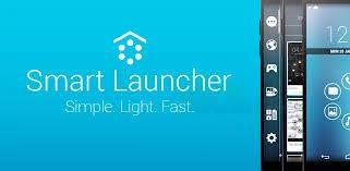 smart luncher apk smart launcher 3 pro v3 26 07 apk apps dzapk