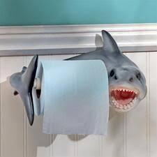 bathroom accessories accents u0026 gifts design toscano