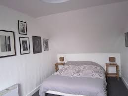 chambre d hote sartene chambre lovely sartene chambre d hotes hi res wallpaper pictures
