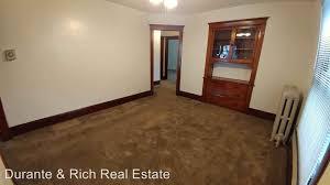 two bedroom apartments philadelphia 2 bedroom apartments philadelphia affordable apartments in ta