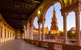 seville hotels find hotels in seville the seville area and