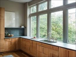 kitchen replacement cabinet doors white shaker style doors
