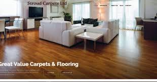 Stroud Rugs Stroud Carpets Biggest Carpets And Flooring Showroom In Stroud
