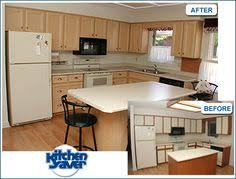 Kitchen Cabinets London Ontario Silestone Blanco Orion Google Search Home Pinterest