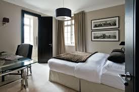 luxury interiors for belgravia apartment
