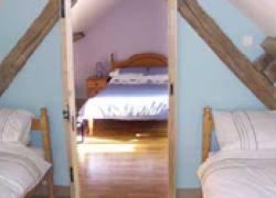 chambre d hote lurcy levis la plâtrière chambres d hôtes casa rural en lurcy lévis allier