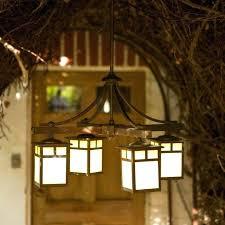outdoor gazebo chandelier lighting low voltage chandelier outdoor amazing solar for gazebo medium