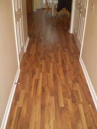 Laminate Flooring Brands Reviews Floor Design Laminate Flooring Brand For Dogs Laminate Flooring