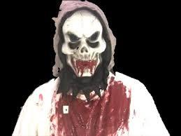 Fake Blood Halloween Costume Diy Fake Blood Makeup Halloween Costumes