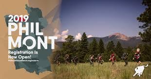 This Closest Philmont Scout Ranch
